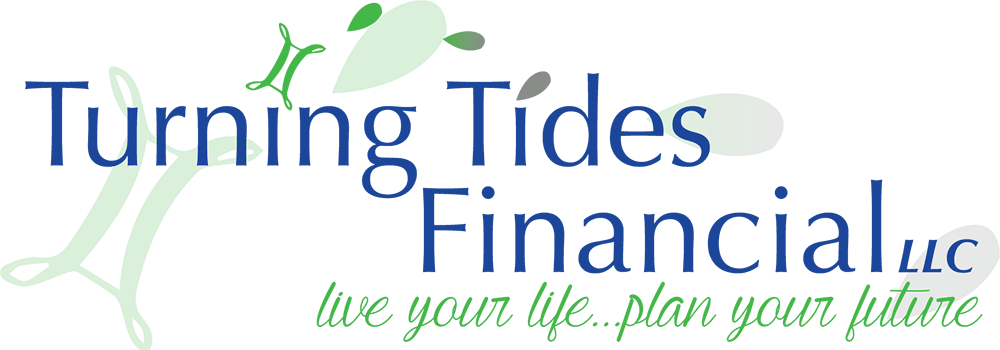 turning tides financial