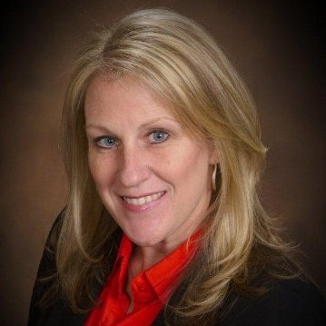 Jill M Pic,Turning Tides Financial, financial advisor, CDFA, divorce, financial management