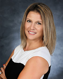 Mia Banaszak,Turning Tides Financial, financial advisor, CDFA, divorce, financial management
