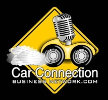 carconnect_logo