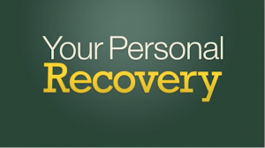 Your Personal Recovery
