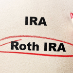 4 Big Reasons to Make a Roth IRA Part of Your Retirement Strategy