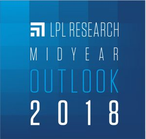 Executive Summary: Midyear Outlook 2018